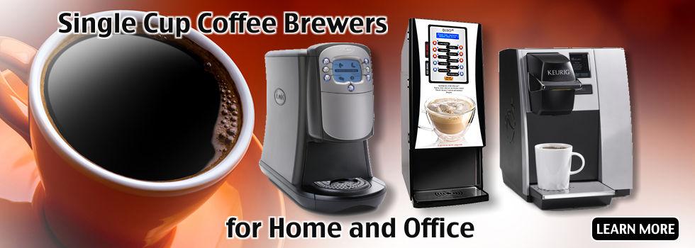 propane commercial espresso machine for sale