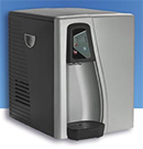 PWC 400 Lo-Profile Countertop Water Cooler