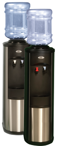 Oasis Artesian Series Bottle Coolers