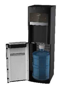 Oasis Mirage POU Bottle Coolers