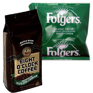Coffee Kits