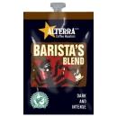 Barista's Blend