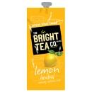 Lemon Herbal