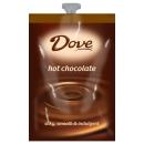 DOVE® Hot Chocolate