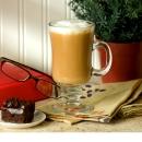 DOVE® Chocolatte Latte