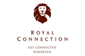 Royal Connection Program